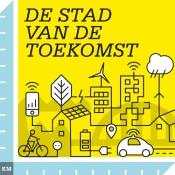 Workshops 'De stad van de toekomst'