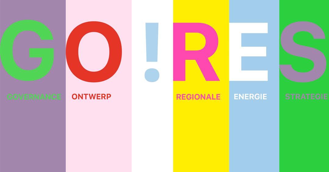 Denk mee over de Regionale Energiestrategie in Rotterdam