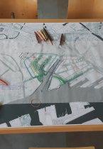 Ontwerpatelier Mathenesse aan de Maas