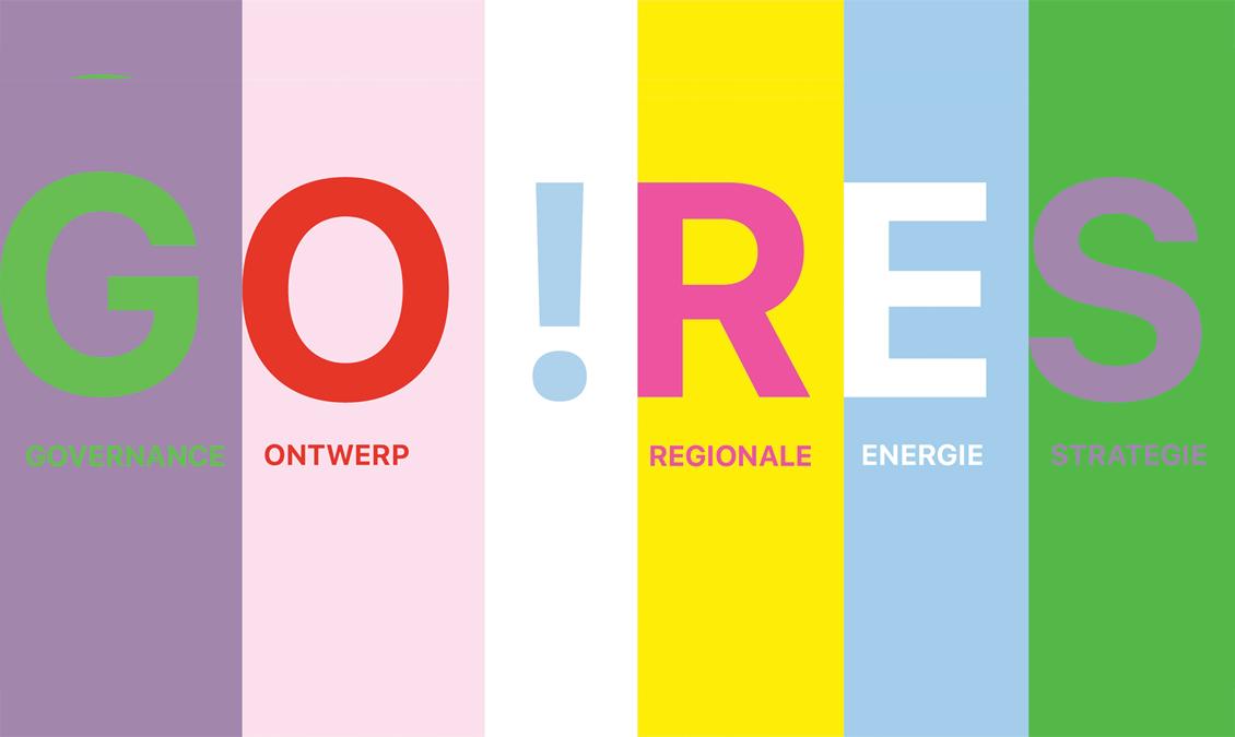 GO!RES Eindhoven
