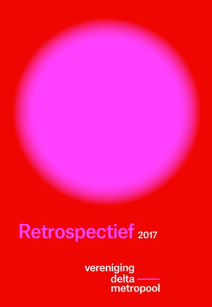 Retrospectief 2017