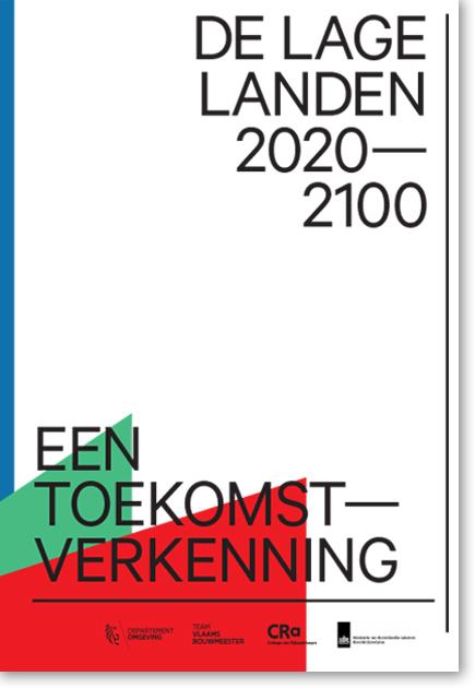 Lage Landen 2020—2100