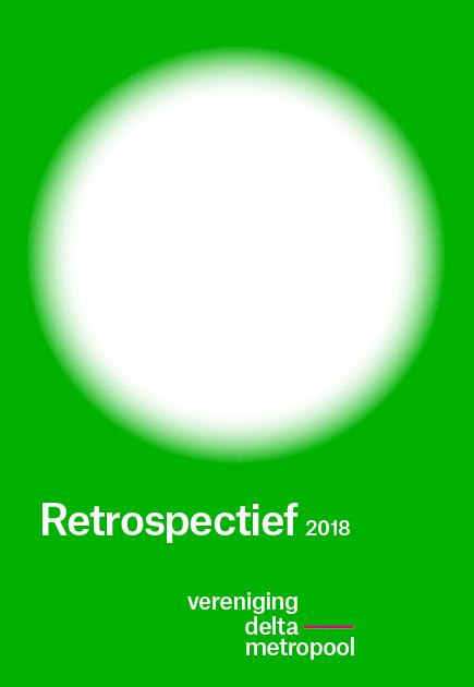 Retrospectief 2018