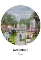 Landvestors II
